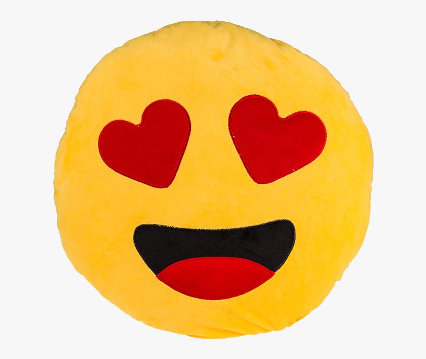 Emoji Clipart Love Transparent Animated Emoji Gif Hd Png Download Kindpng