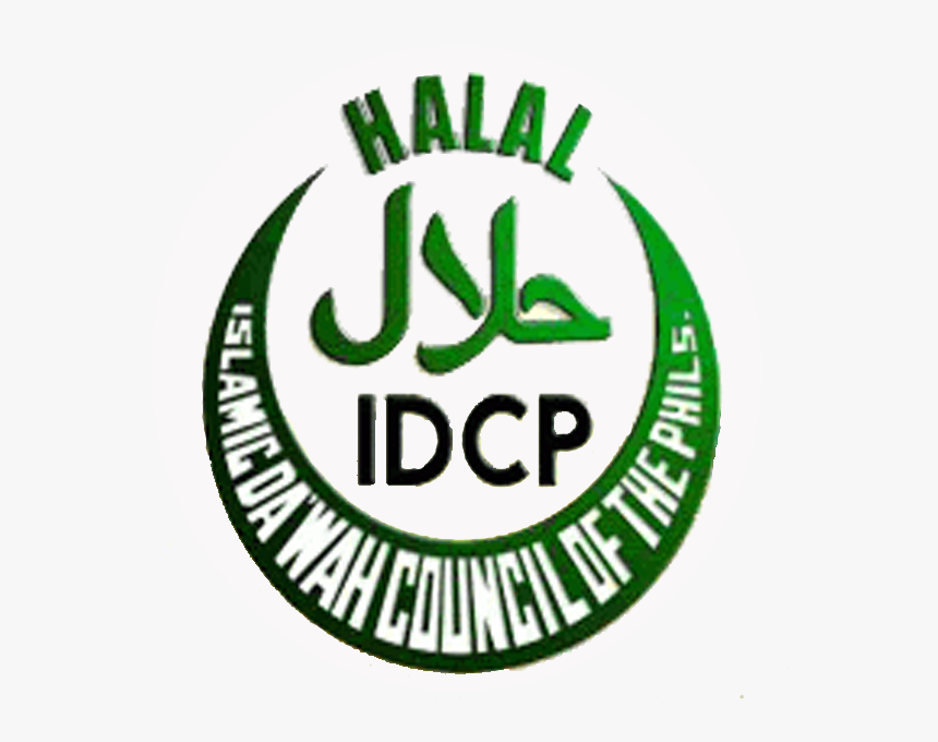 Islamic Da Wah Council Of The Philippines , Png Download - Islamic Da Wah Council Of The Philippines, Transparent Png, Free Download