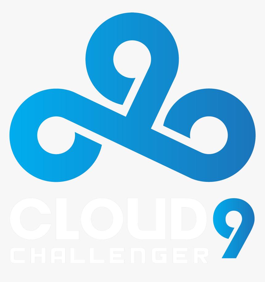 Transparent Team Liquid Png - Cloud 9 Logo Png, Png Download, Free Download