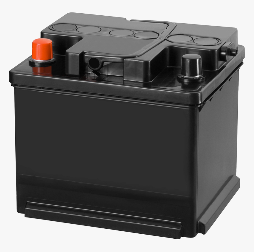 Used Car Batteries >> Used Car Batteries Png Download Automotive Battery