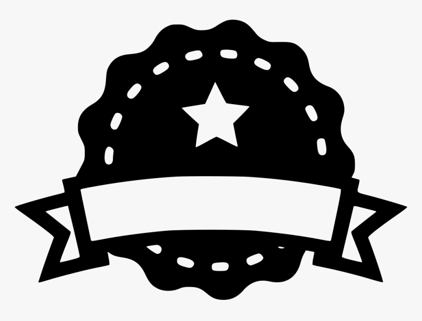 Star Sticker, HD Png Download, Free Download