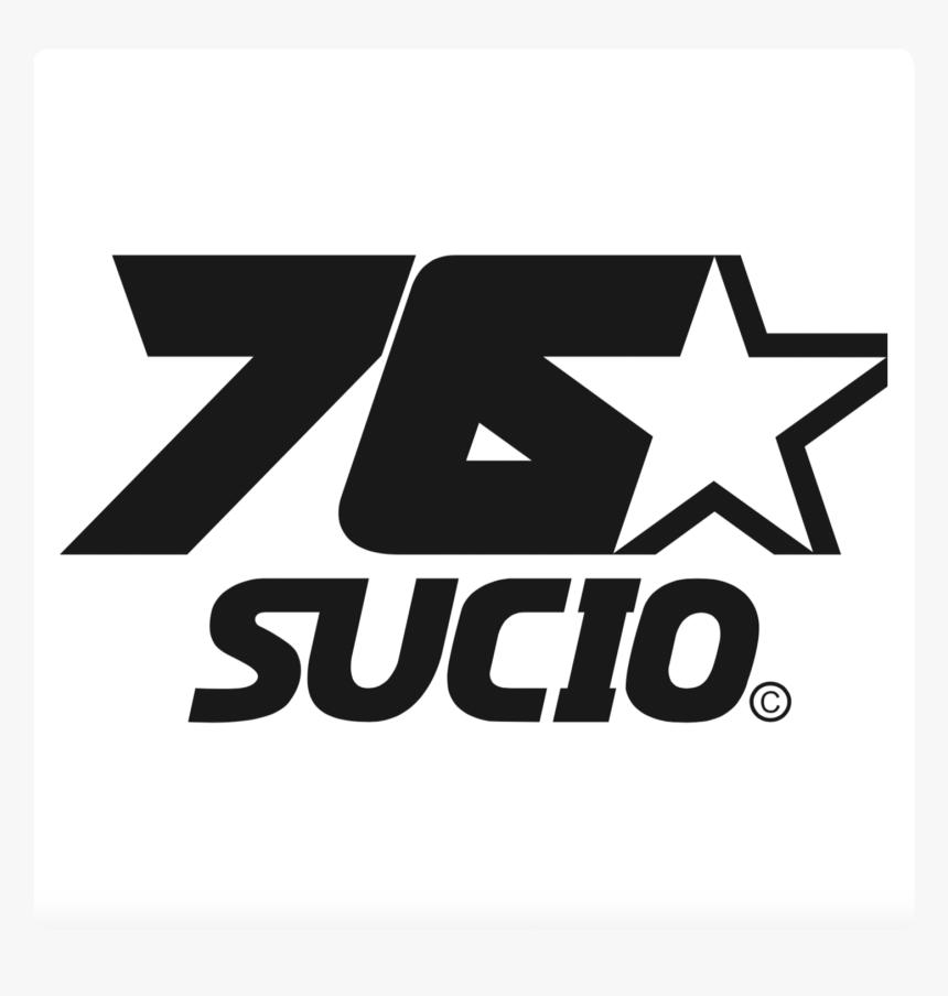 Starter Brand, HD Png Download, Free Download