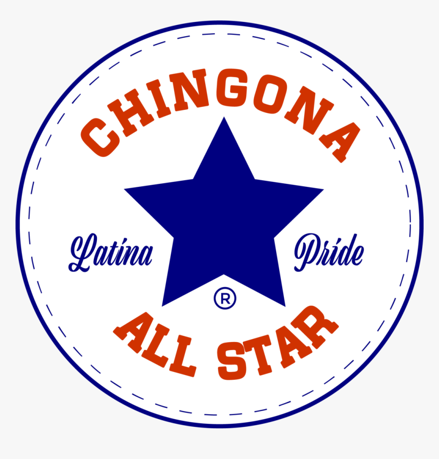 Sticker Latina Png Transparente, Png Download, Free Download