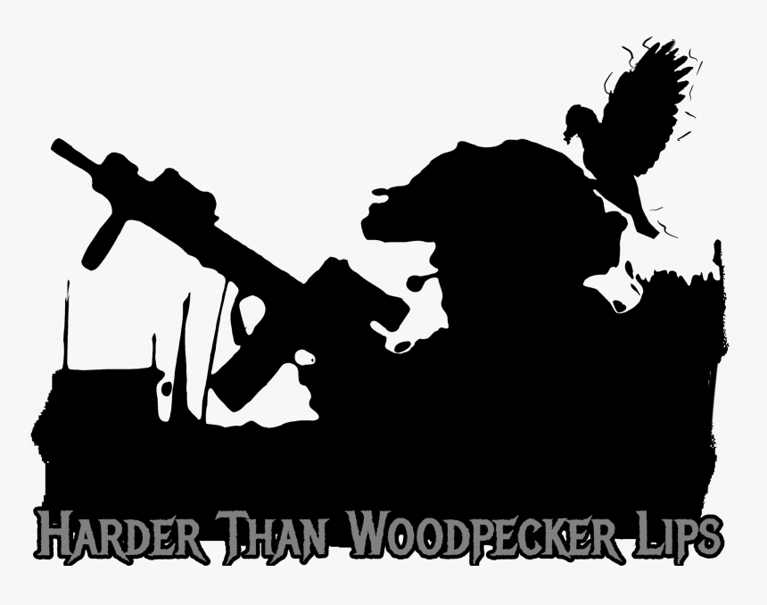 Transparent Military Silhouette Png - United States Marine Corps Forces Special Operations, Png Download, Free Download