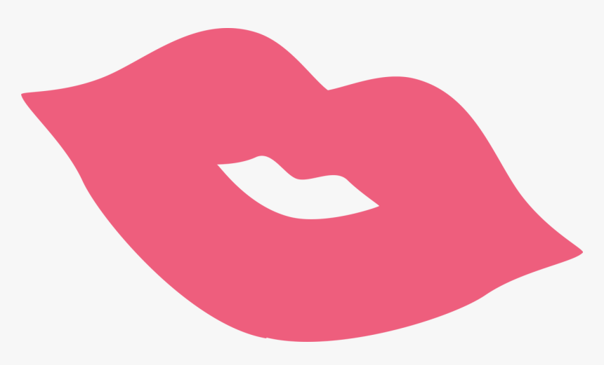 Download 10+ Kiss Svg Free Background Free SVG files | Silhouette ...