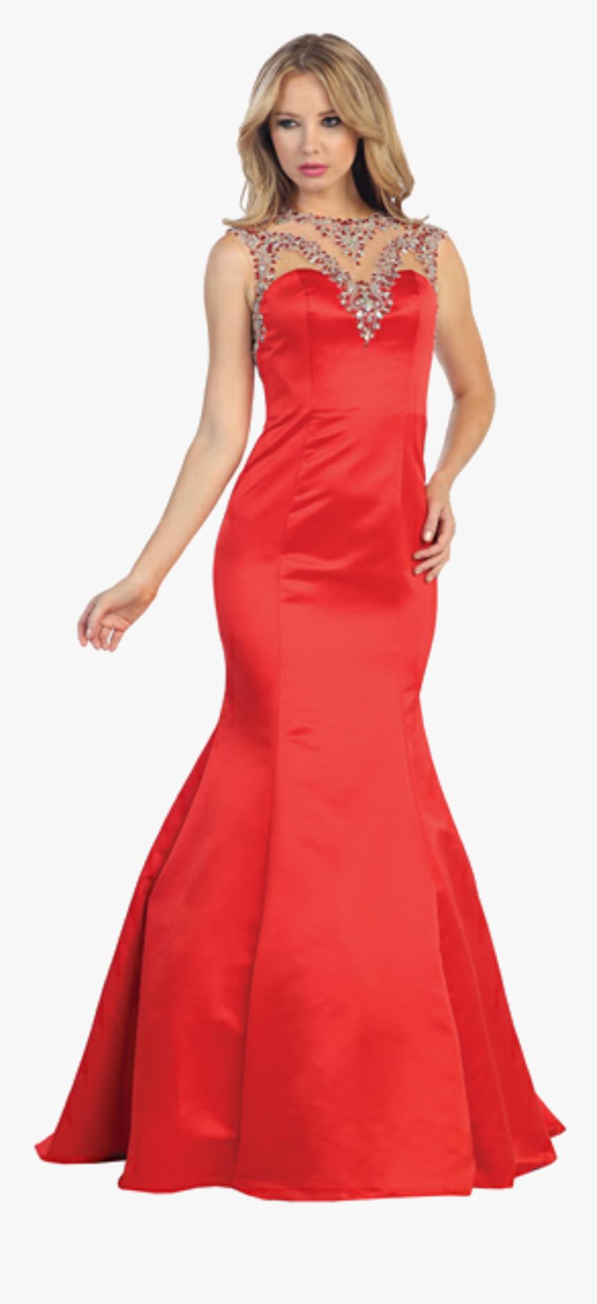 Cocktail Dresses For Prom Transparent Image - Prom Vestidos Png, Png Download, Free Download
