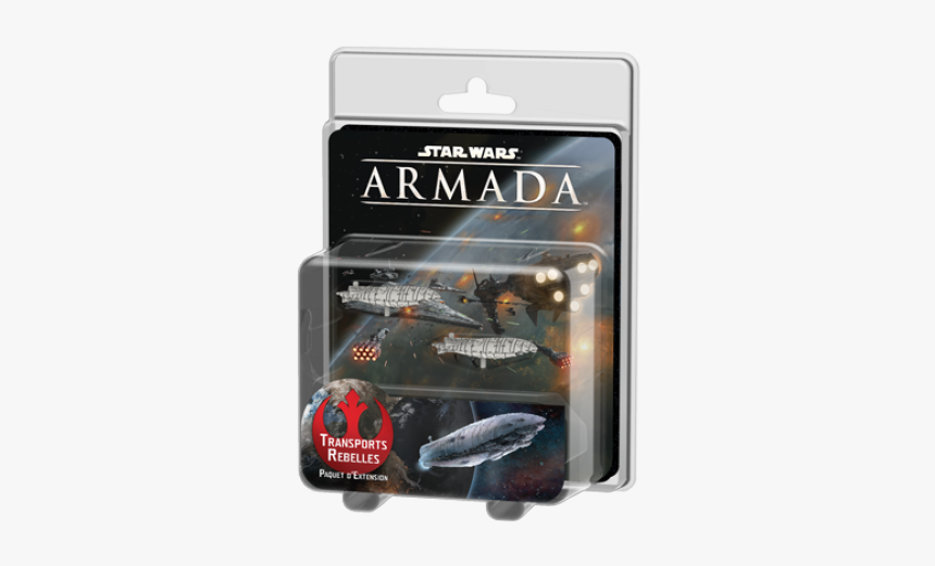 Star Wars: Armada, HD Png Download, Free Download