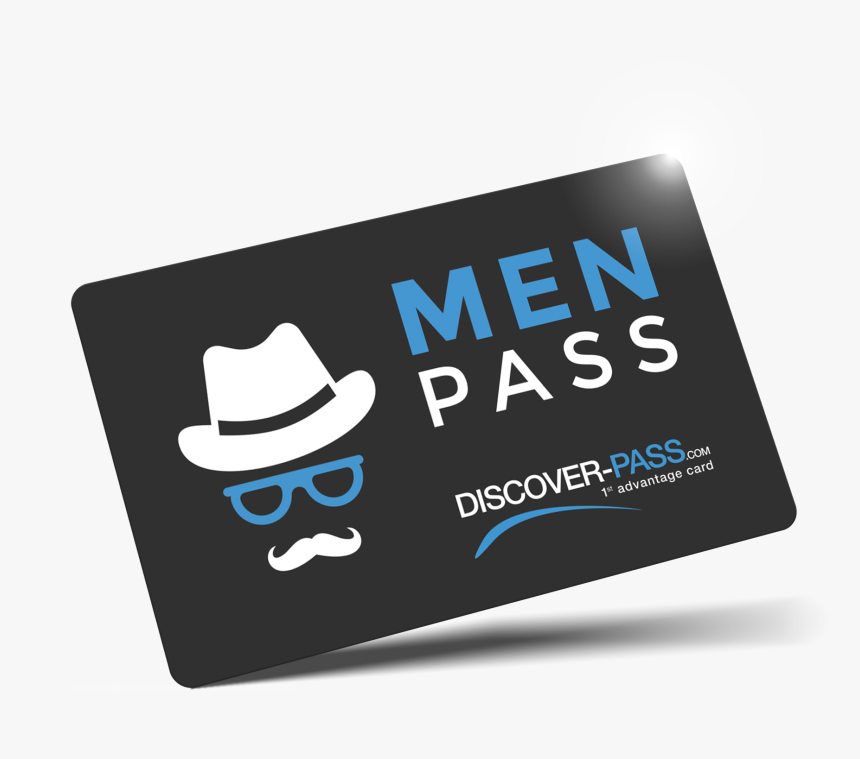 Discover Card Logo Png , Png Download - Fedora, Transparent Png, Free Download