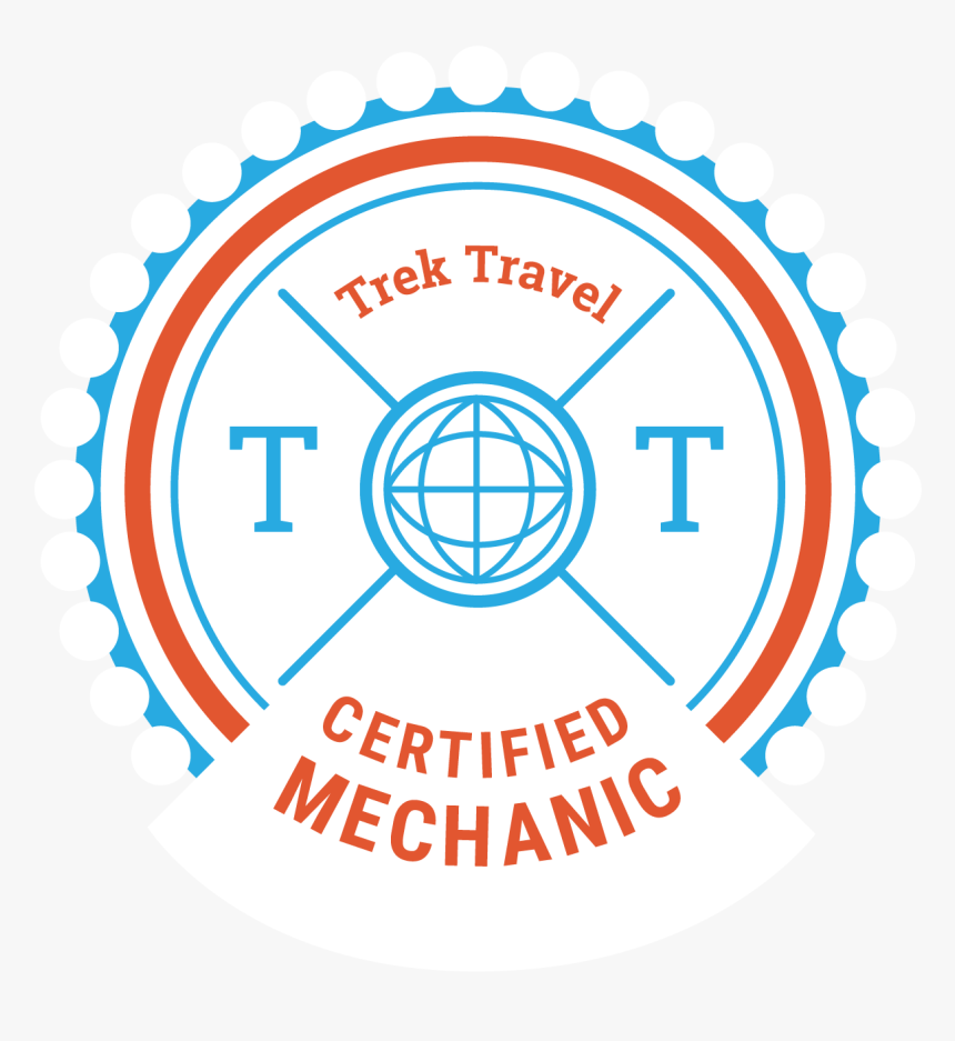 Trek Travel Certified Mechanics - Happy Dhanteras Images Download, HD Png Download, Free Download