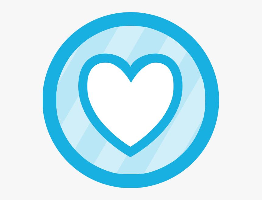 Emblem, HD Png Download, Free Download