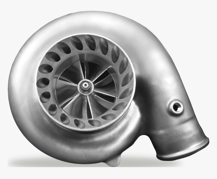 Transparent Turbo Png - Turbo Png, Png Download, Free Download