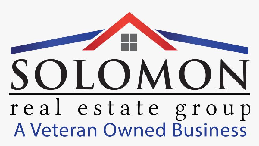 Solomon Real Estate Group - Star Wars Episode 1, HD Png Download, Free Download