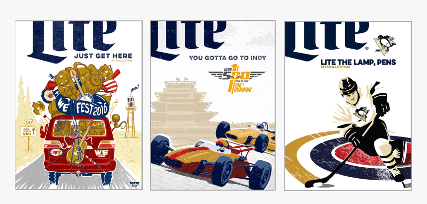 Formula One, HD Png Download, Free Download