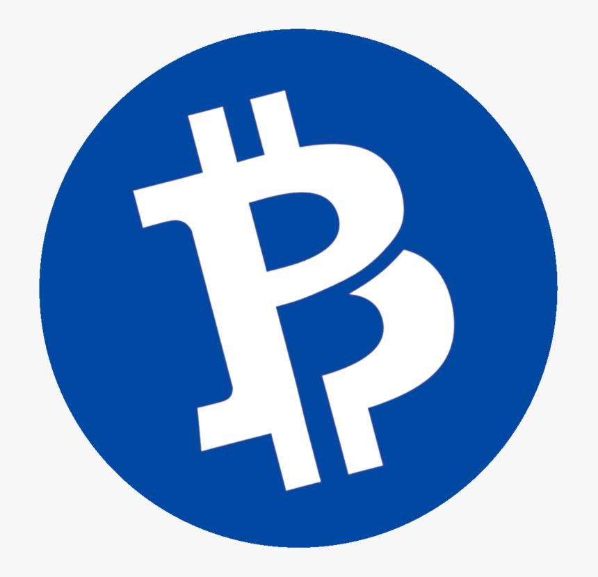 Bitcoin Private Png Bitcoin Cash Coin Logo Transparent Png Kindpng