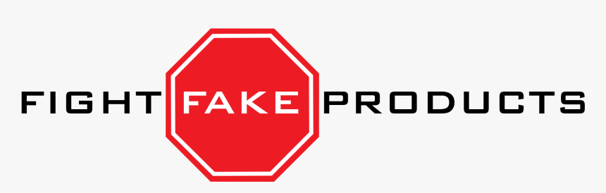 Fake Products Png, Transparent Png, Free Download