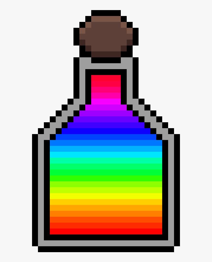 Minecraft Pixel Art Zelda Hd Png Download Kindpng