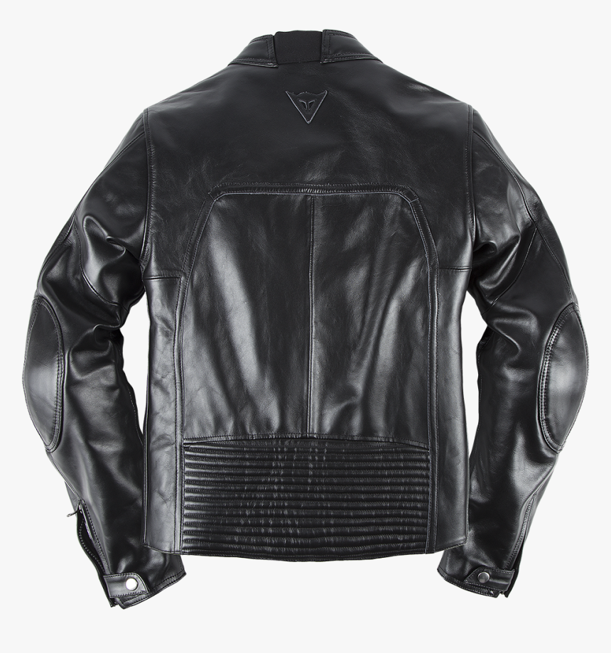 Leather Jacket, HD Png Download, Free Download