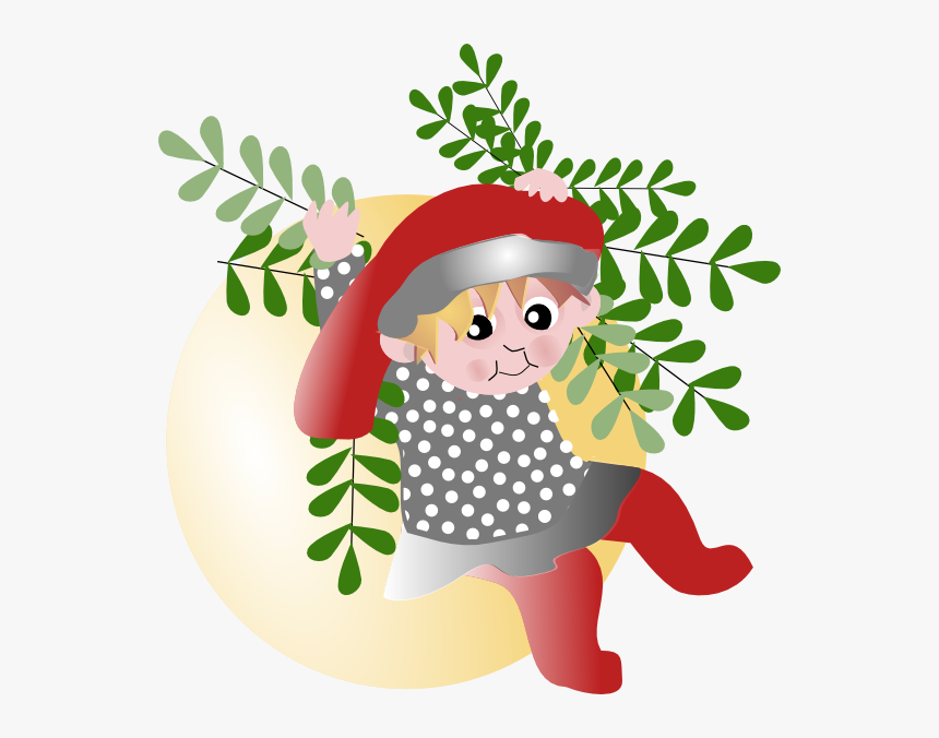Christmas Day, HD Png Download, Free Download