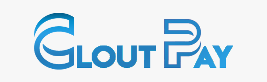 Clout Pay, HD Png Download, Free Download