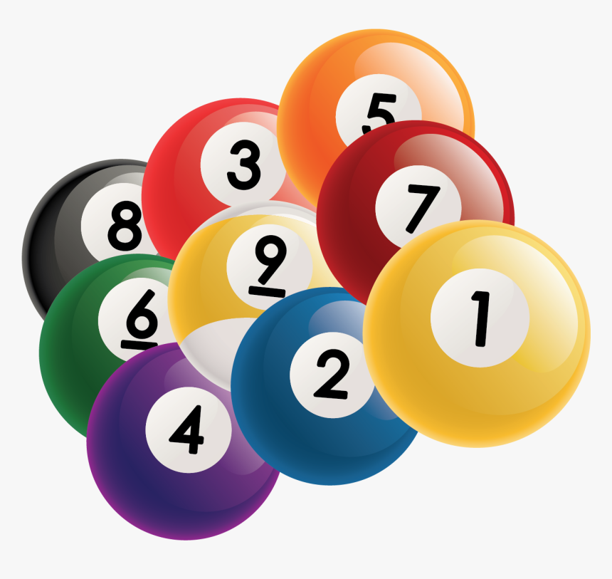 Picture Freeuse Library Home Page My Cms - Billiards 9 Ball Png, Transparent Png, Free Download