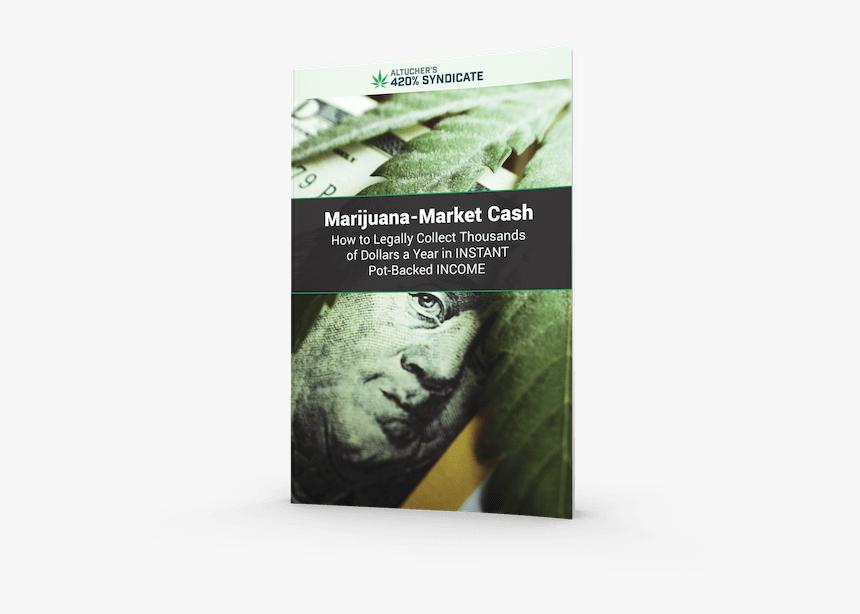 Transparent Pile Of Weed Png - Bitcoin And Marijuana Stock, Png Download, Free Download