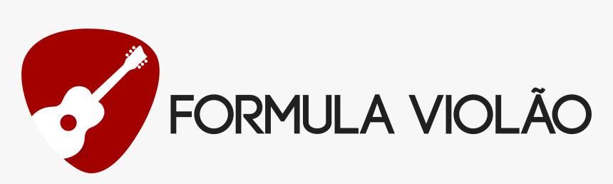 Weborama Logo Transparent, HD Png Download, Free Download