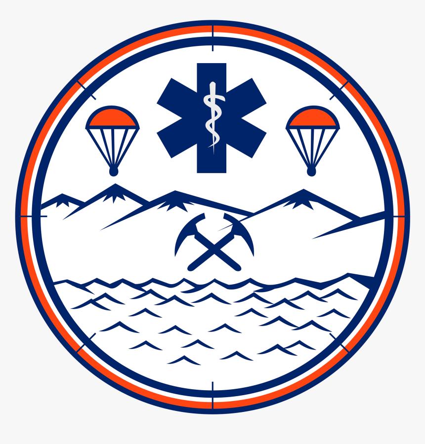 Sea Air Land Logo, HD Png Download, Free Download