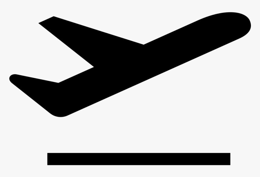 Flight Ico Send Machine - Flight Ico, HD Png Download, Free Download
