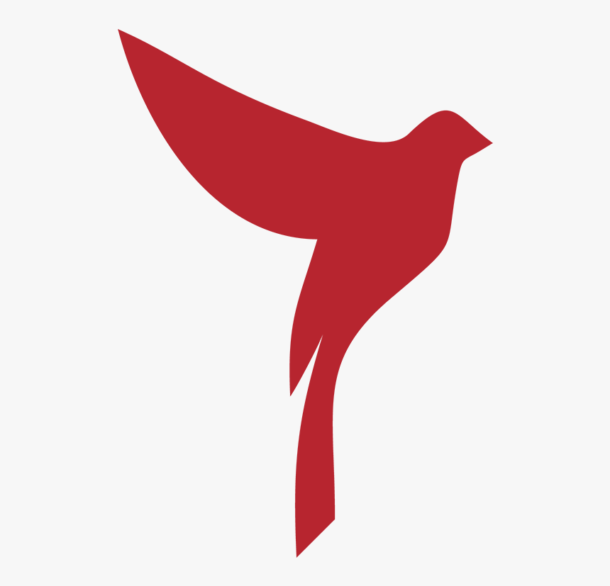 Songbird, HD Png Download, Free Download
