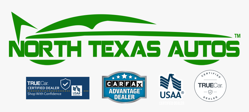 Usaa Insurance, HD Png Download, Free Download