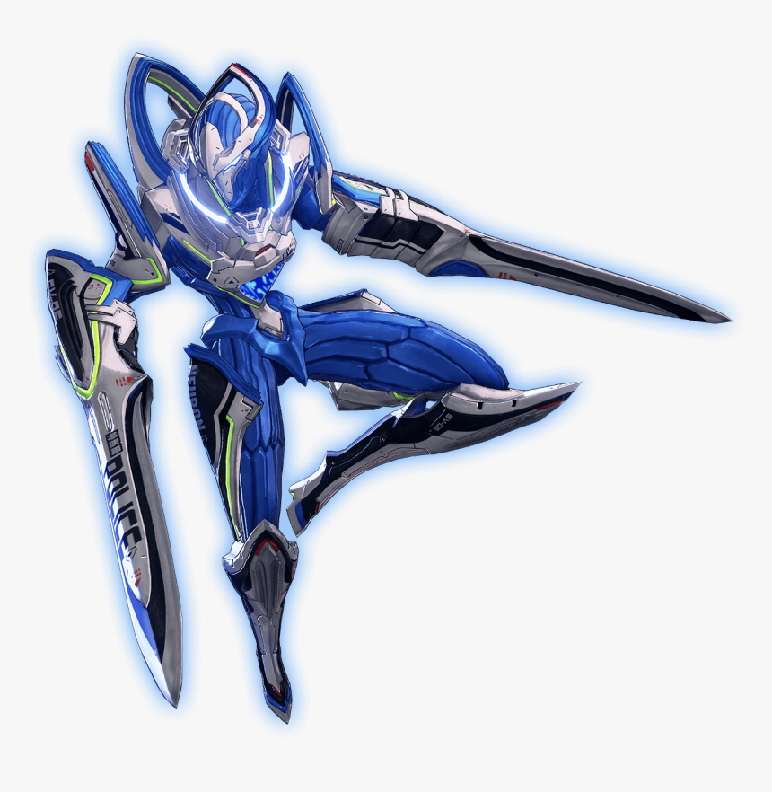 Astral Chain Wiki Astral Chain All Legions Hd Png Download Kindpng