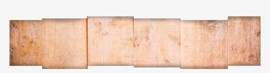 Wf Homepage Banner Wood - Plywood, HD Png Download, Free Download