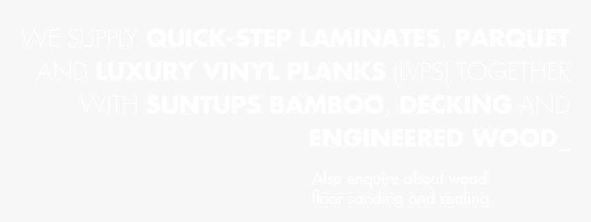 Quick Step, HD Png Download, Free Download