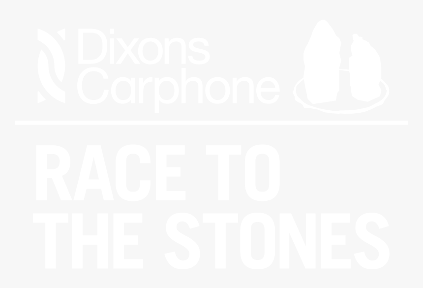 Race To The Stones Logo, HD Png Download, Free Download