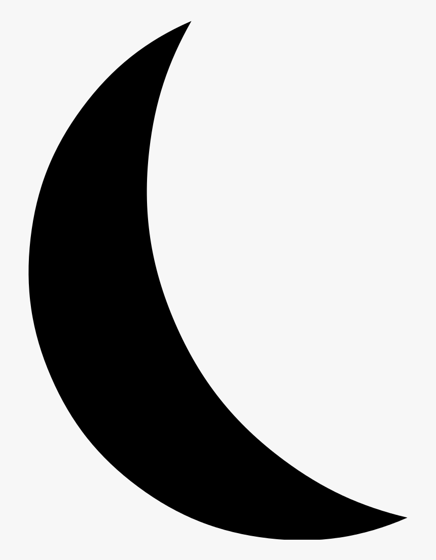 Crescent, HD Png Download, Free Download