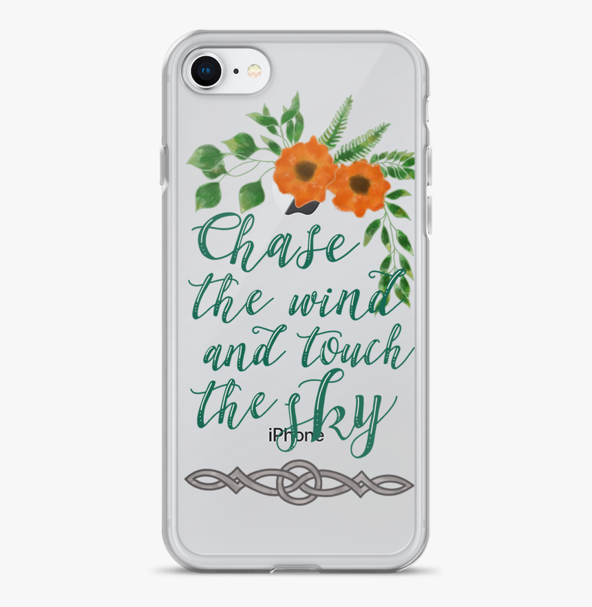 Mobile Phone Case, HD Png Download, Free Download