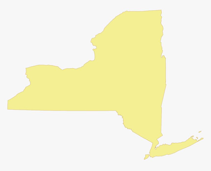 New York - Atlas - Atlas, HD Png Download, Free Download