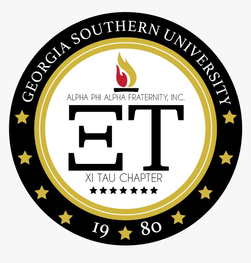Xi Tau Logo-01 - Xi Tau Alpha Phi Alpha, HD Png Download, Free Download