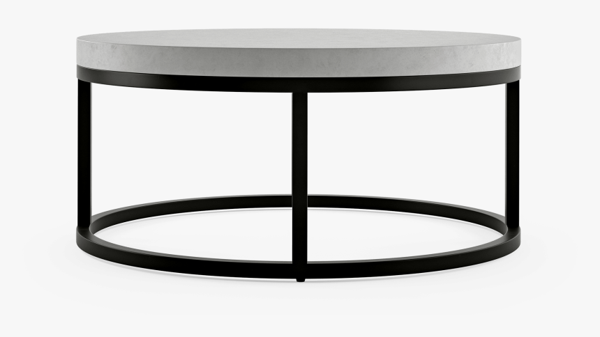 Blake Coffee Table - Coffee Table, HD Png Download, Free Download