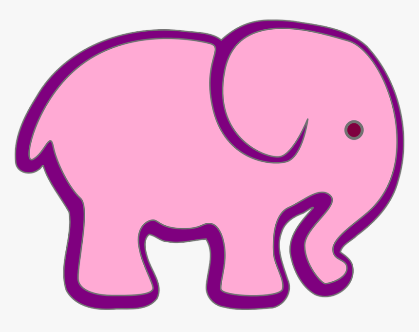 Purple Pink Elephant Nature Animal Circus Safari Pink And Purple Elephants Hd Png Download Kindpng See more ideas about pink elephant, pink, elephant. purple pink elephant nature animal