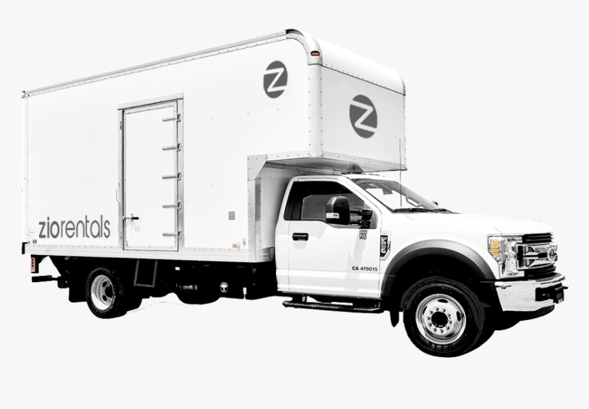 Ford F-series, HD Png Download, Free Download
