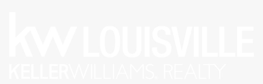 Keller Williams Louisville - Keller Williams Memorial Logo, HD Png Download, Free Download