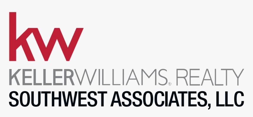 Keller Williams Realty Southwest Logo, HD Png Download, Free Download