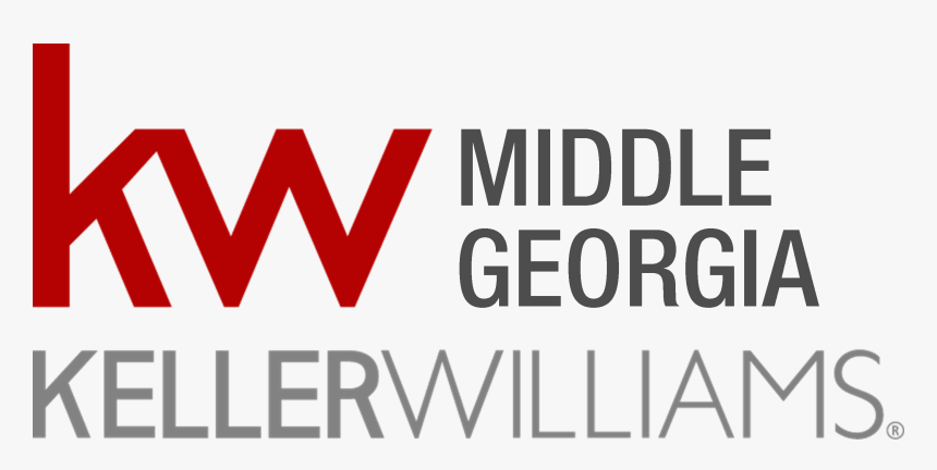 Keller Williams City Views Realty, HD Png Download, Free Download