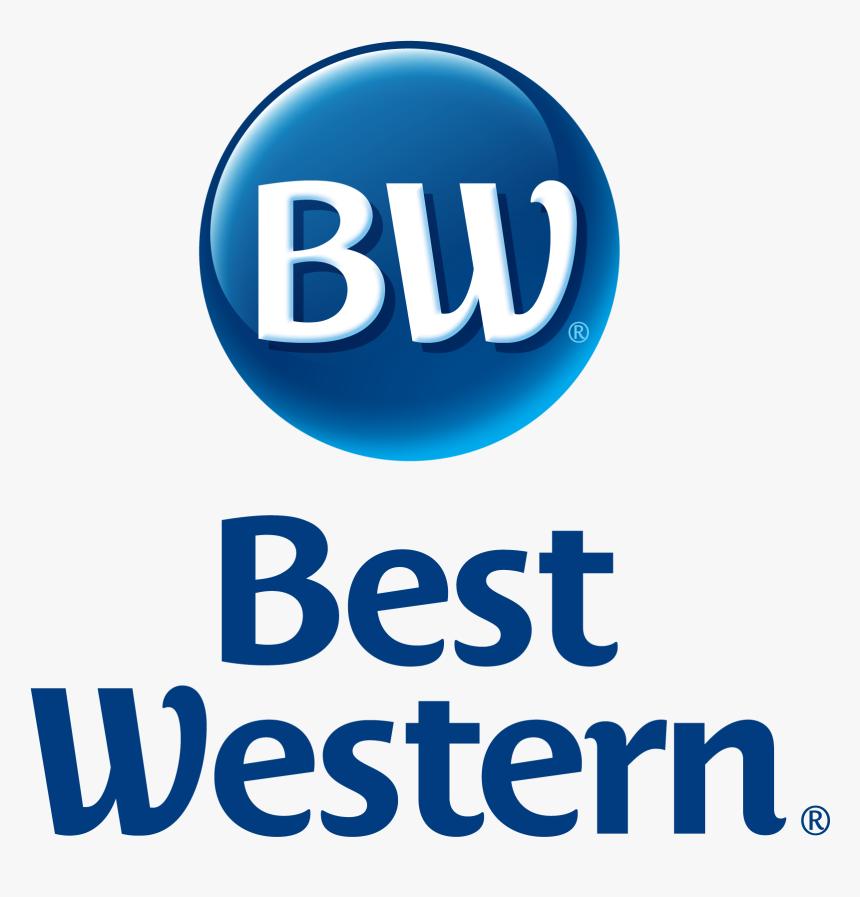#logopedia10 - Best Western Logo, HD Png Download, Free Download