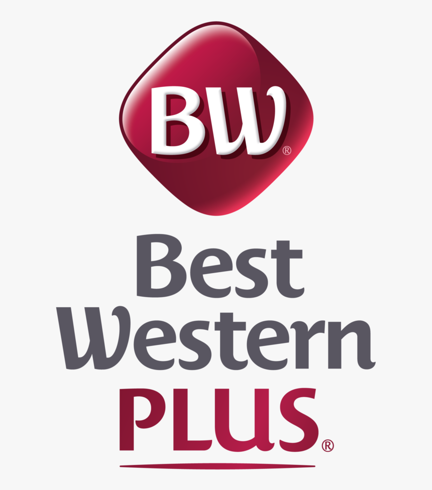 Best Western Plus New Logo, HD Png Download, Free Download