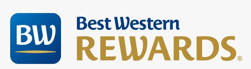 Hotel Montreal - Logo De Best Western Reward, HD Png Download, Free Download
