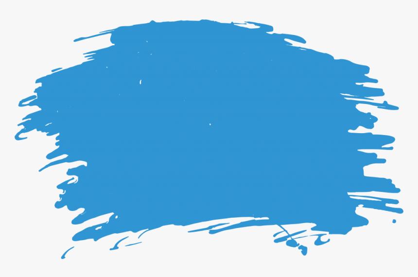 Paint Brush Stroke Png Transparent Png Kindpng