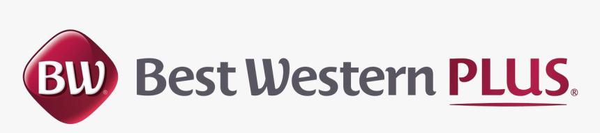 Best Western Plus Henderson Hotel - Best Western Plus Logo Png File, Transparent Png, Free Download