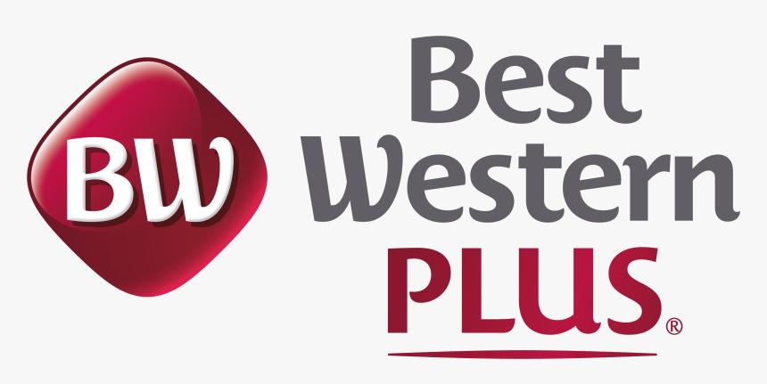 Best Western Plus Logo Pdf, HD Png Download, Free Download